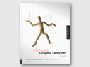 2006_The Complete Graphic Designer