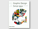 2007_AGI Graphic Design Since 1950