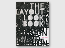 2007_The Layout Look Book