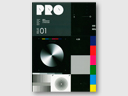 2009_PRODESIGN ISSUE 01
