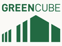 2007_green_cube-1.png