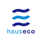 hauseco.png